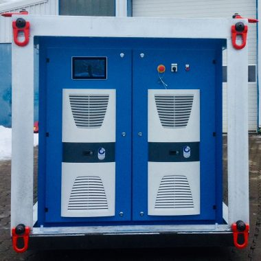 KTI-UC500-Underground-Chiller-side