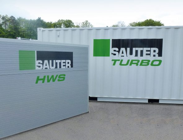 KTI-Sauter-Concrete-Heating-Plants