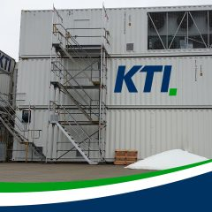 kti-fish-project-lareunion