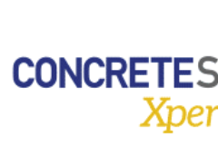 KTI-at-concrete-chow-xperience